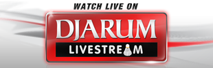 Djarum Livestream