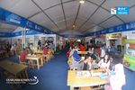 Suasana Area Food Court